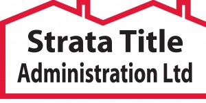 Strata Title & Body Corporate Services Auckland NZ | Strata Title Administration Ltd