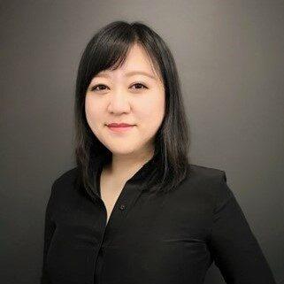 Yanyan Li